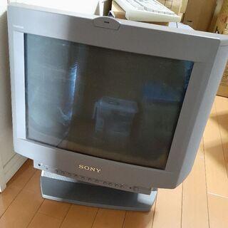 SONY バイオ VAIO PCV-R60 デスクトップ トリニトロン