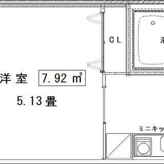 最上階906号室☆敷金・礼金・仲介料【0円】紹介料★3万5千円ア...