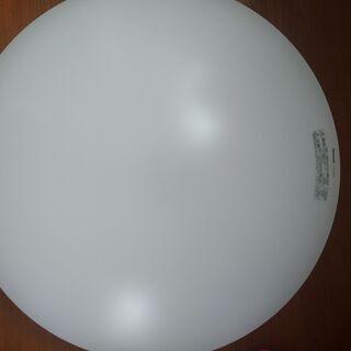 【引き取り限定】Panasonic LEDシーリングライト LH...