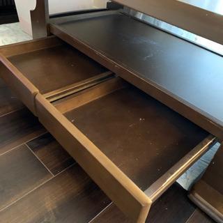 サイドテーブル(テレビ台) - 家具