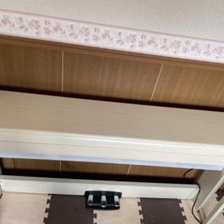 電子ピアノ KORG C1 Air 中古