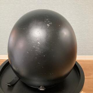 スモールジェットヘルメット - 板橋区