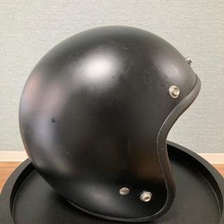 スモールジェットヘルメット − 東京都