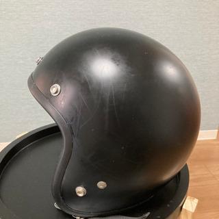 スモールジェットヘルメット - おもちゃ
