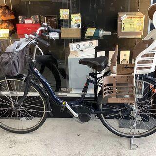 YAMAHA/ヤマハ 電動アシスト自転車 YAMAHA PAS ...