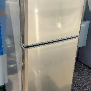 三菱冷凍冷蔵庫 155L