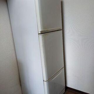 冷蔵庫/富士通ER-F28E