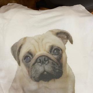 オリジナルTシャツ作ります