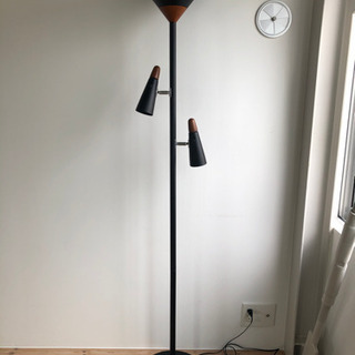 【ネット決済】3灯 おしゃれ間接照明 スポットライト