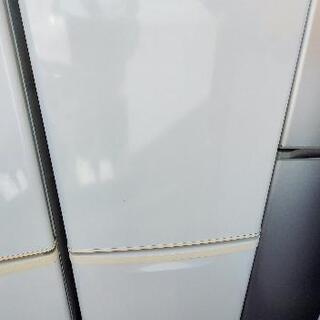 Panasonic冷凍冷蔵庫