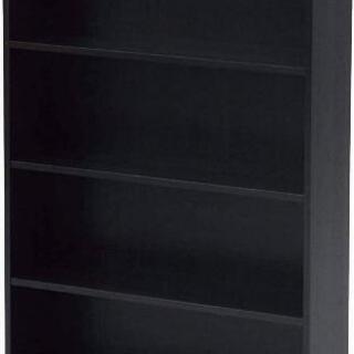 山善の本棚
