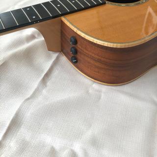 【ネット決済】アコースティックギター、テイラー410ce