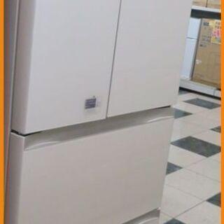 【引取限定】TOSHIBA 東芝ノンフロン冷凍冷蔵庫 2015年...