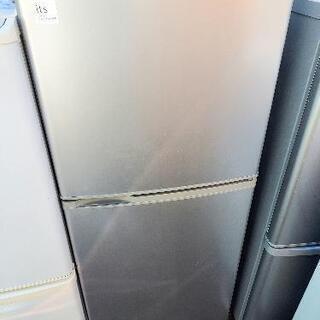 SANYO冷凍冷蔵庫 137L