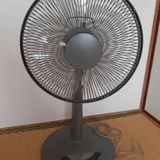サンヨー 扇風機