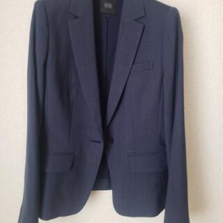【ViVi×はるやま限定】 レディーススーツジャケット