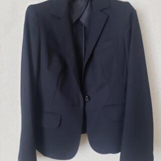 【はるやま】スーツ レディース ジャケット