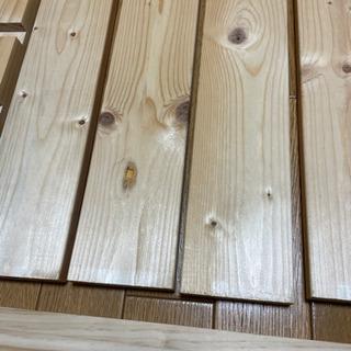木材 いろいろセット - 横浜市