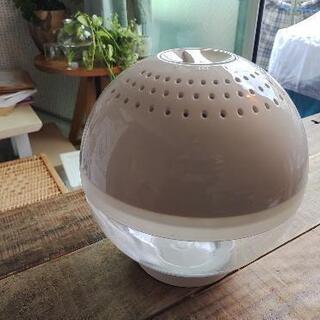 arobo 空気清浄機
