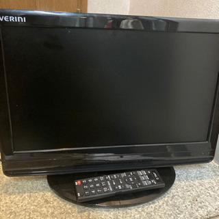 液晶テレビ tmy