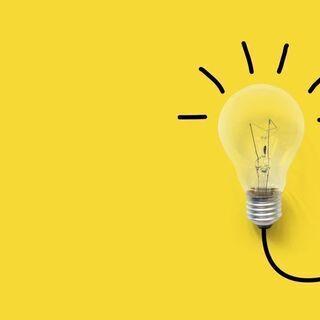 【フルコミ】簡単&安心!大手新電力サービスの提案