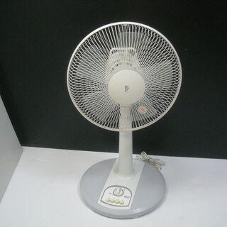 扇風機 YMT-K301
