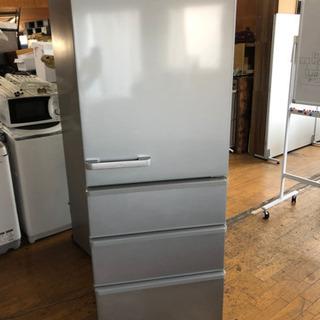 【ネット決済】◆◇日立 R-23JA 冷凍冷蔵庫 トップフリーザ...