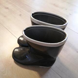 男児 長靴
