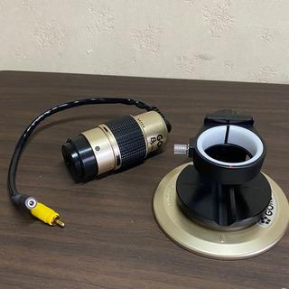 Bscan-Z マイクロスコープ 顕微鏡(倍率:100~4…