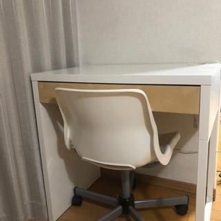 IKEA ミッケ