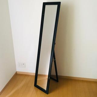【あげます】全身鏡