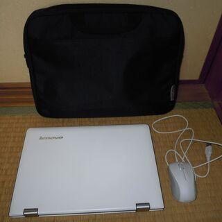 綺麗 最新Win10 Lenovo IdeaPad 300S-1...