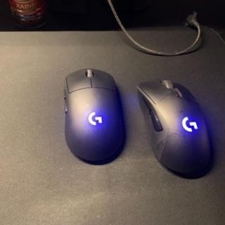 Gpro wireless