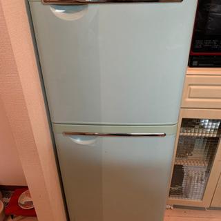 冷蔵庫あげます 無料 TOSHIBA