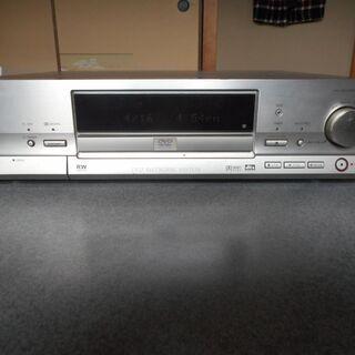 パイオニア DVDレコ-ダ- DVR-7000