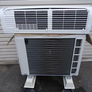 コロナ  エアコン  冷暖房  2019年  CSH-N2219R