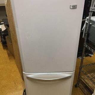 Haier ハイアール 冷凍冷蔵庫 2ドア  2014年製…