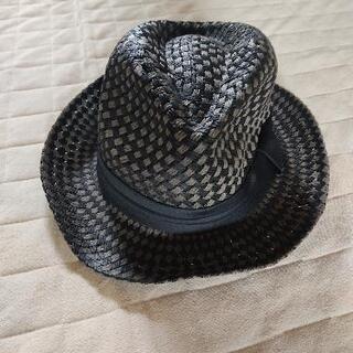 メンズ帽子