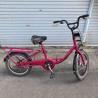 鹿児島市 自転車 お洒落