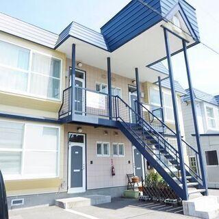生活保護、年金者歓迎、家賃28,000円、駐車有、入居月家賃無料...