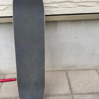 blind スケートボード