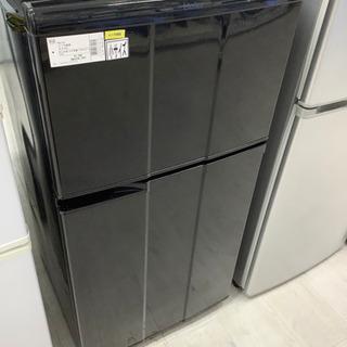 6ヶ月保証付き!2012年製 Haier(ハイアール)2ドア冷蔵...