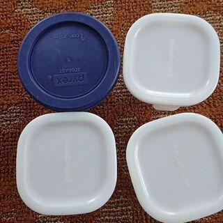 iwaki,pyrex 1 cup 容器