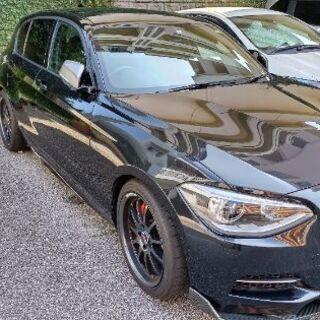 【ネット決済】BMW M135i