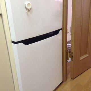 写真の冷蔵庫になります