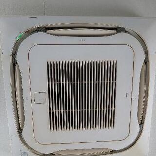 【ネット決済】業務用エアコン ダイキン