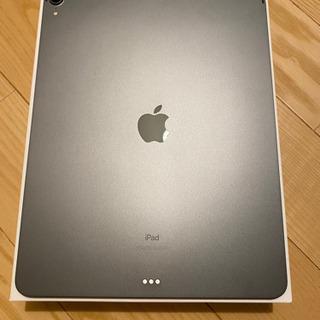 【ネット決済・配送可】【ネット決済・配送可】iPad pro 1...