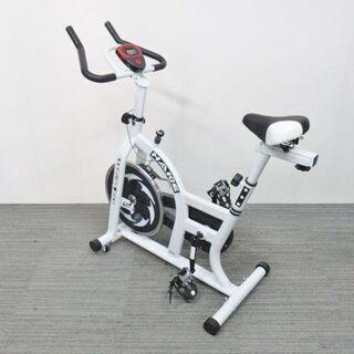 HAIGE スピンバイク エアロフィットネス HG-YX-5006