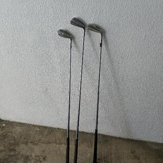 ゴルフクラブ女性用