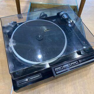【愛品館八千代店】pioneer レコードプレーヤー 1986年...